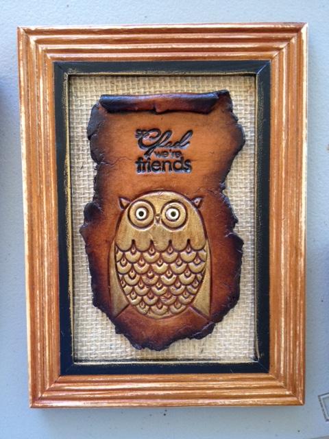 #320-Owl