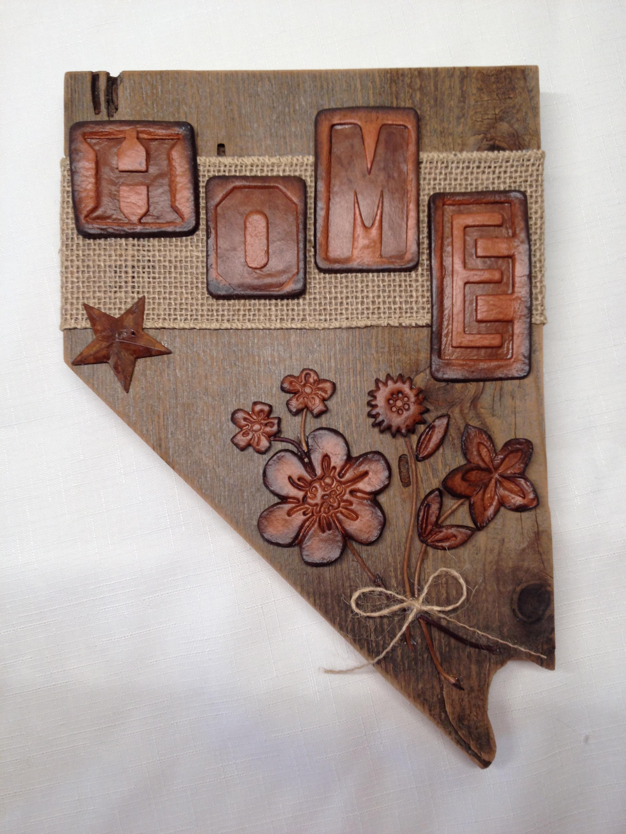 #499-Nevada-home