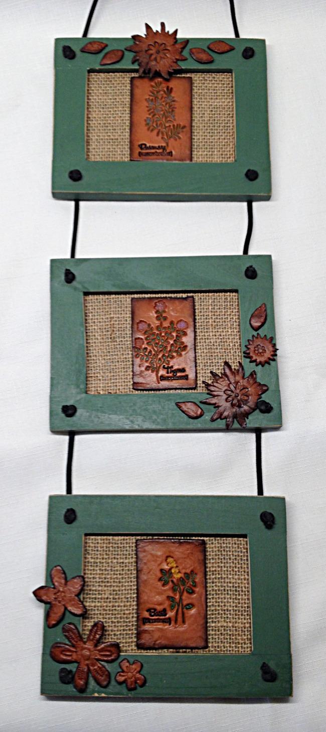 228-Herbs-3 frames