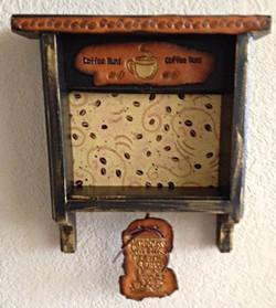 467-coffee shelf