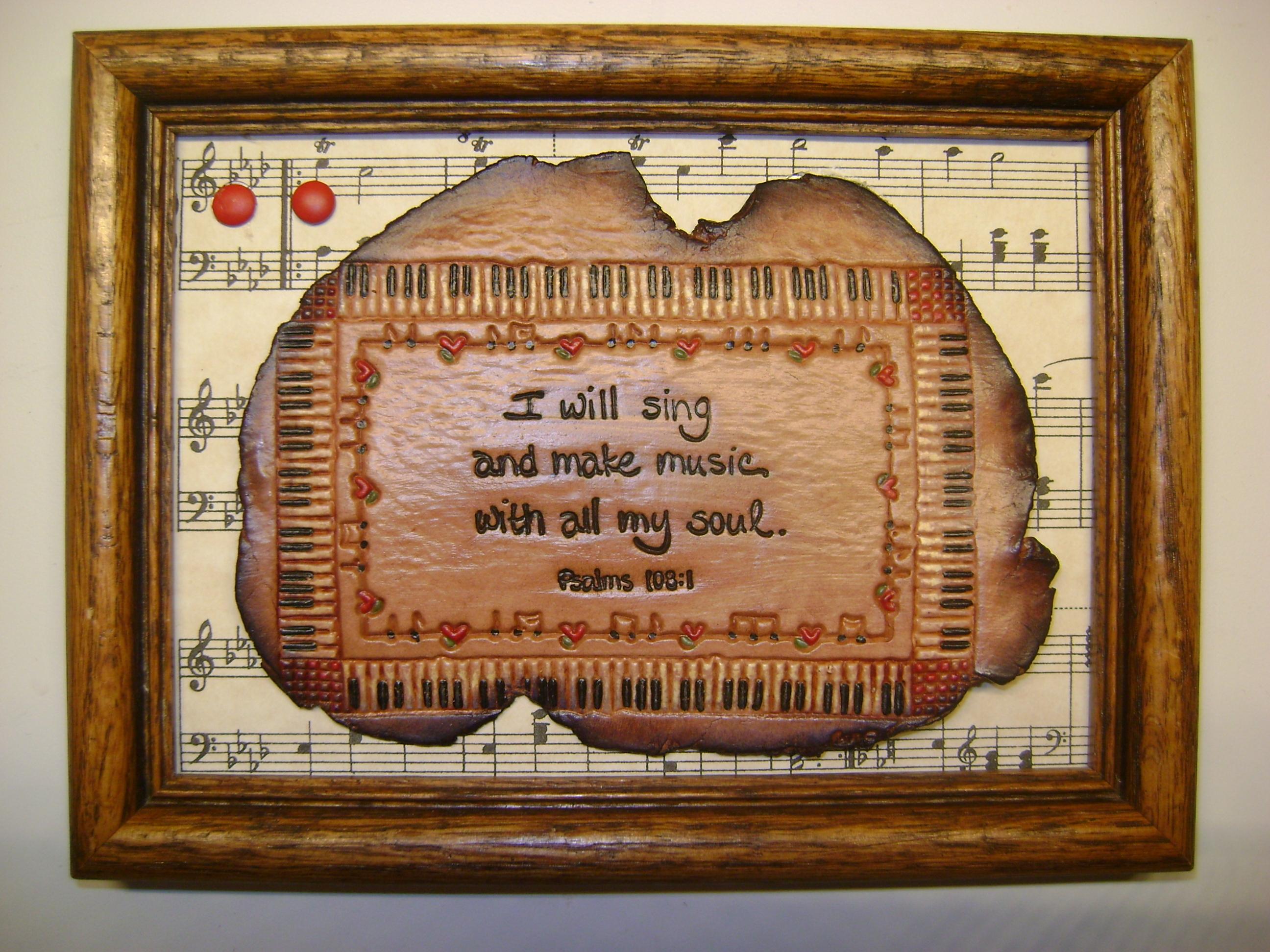 #341-Piano-small