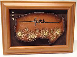 189-Faith
