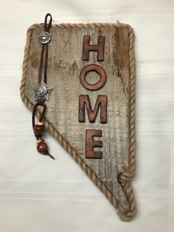 533-HOME