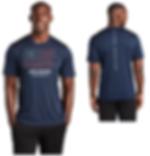 Alamo262-shirt-men.png
