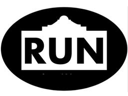 New Course For Alamo 26.2 Marathon