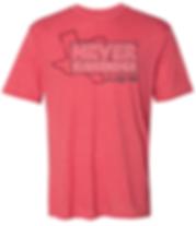 Alamo131-shirt.png