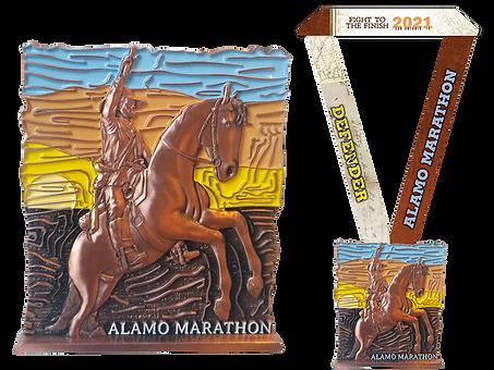 Alamo-marathon-fullMedal.png