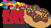 2021 Alamo Doughnut Dash logo.png