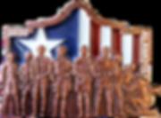 Alamo131-2020Medal.png