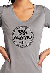 Alamo-women-front-shirt.png