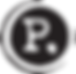 P-Logo.png