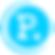 Purpose Logo.png