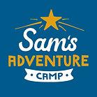SamsAdventureCamp-SocialProfile-WhiteGol