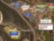 2019 Venue map.jpg
