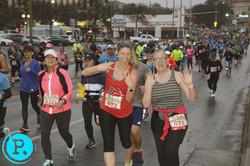 Run-the-Alamo-photo1
