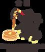 pfannekuchen-logo.png