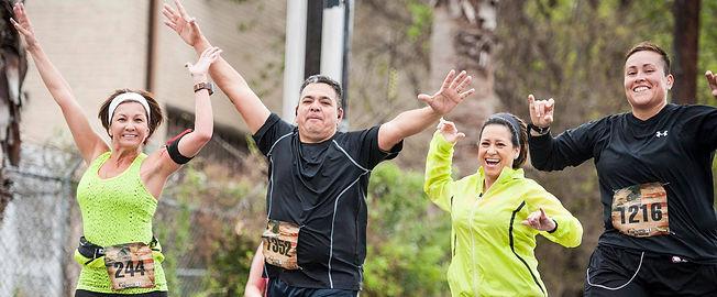 San Antonio Marathon, San Antonio Half Marathon, Alamo 13.1 Half, Alamo 26.2 Marathon,