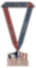 2020-Half-medal-Alamo131-length.png