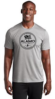 Alamo-men-front-shirt.png