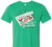 KrispyKremeDDShirt-10k.png