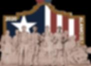 2020-Half-medal-Alamo131.png