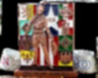 web-Alamo-262-medal-individual.png