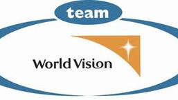 Run The Alamo & Team World Vision in 2018