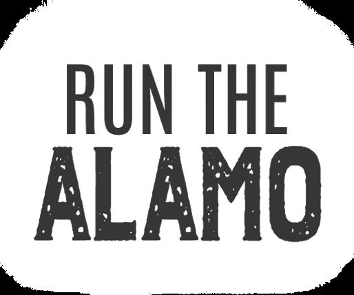 Alamo 13.1, Alamo 26.2, San Antonio Marathon, Run The Alamo, SA marathon