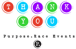 Want to earn a FREE RACE!