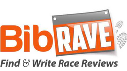 Review Alamo 13.1 at Bib Rave!