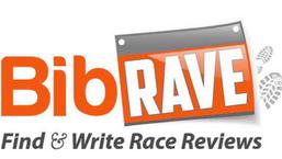 Review Alamo 13.1 at Bib Rave!