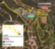 web-SNAN-10k v2.jpg