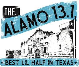 DATE CHANGE FOR ALAMO 13.1