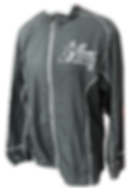 Alamo1010-jacket-front.png