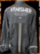 Alamo2020-jacket-back.png