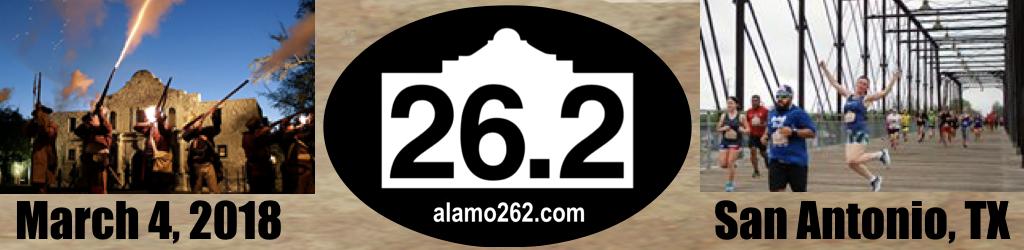 Alamo262Header 2017.001
