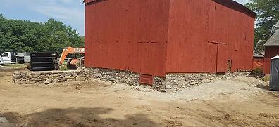 stone foundation.jpeg