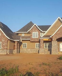 residential brick stone.jpeg