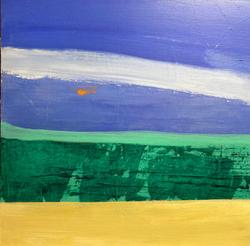 Wave  (sold)