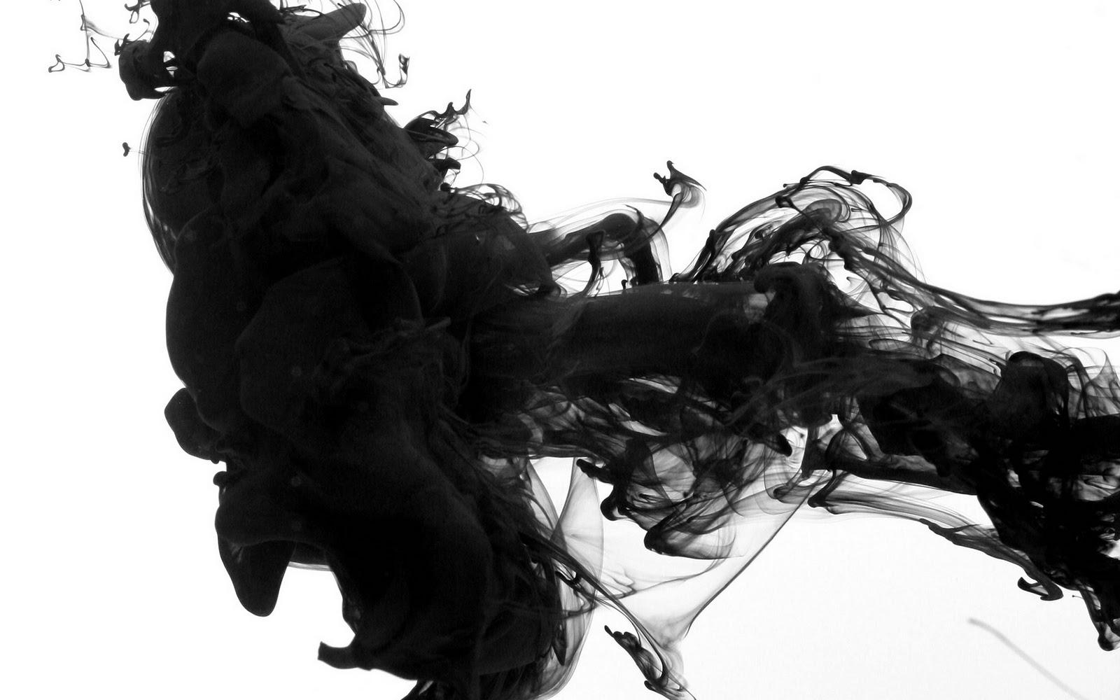 Black-Smoke