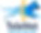 televet logo.png
