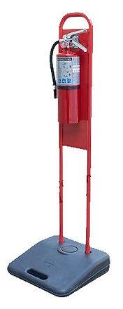 metalextinguisherstand.jpg