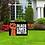 Thumbnail: Yard Signs