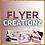 Thumbnail: Digital Flyer Only