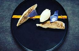 Relais San Vigilio - Cucina.jpg