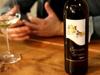 VIP, Vini Integralmente Prodotti: l'eccellenza firmata Eurospin