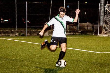 Champions Cup: la Tenuta Carretta esce di scena
