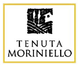 Tenuta Moriniello 2_edited.jpg