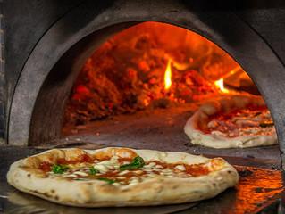 Pizzeria I Capatosta: la vera pizza napoletana a Milano