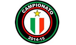 Campionato1415.jpg